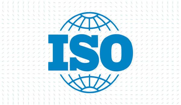 Les nouvelles normes ISO