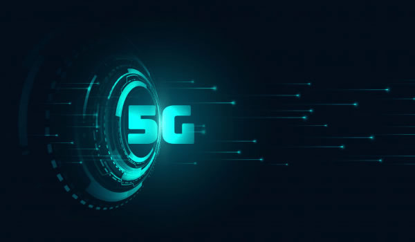 Avènement de la 5G, opportunité pour l'industrie