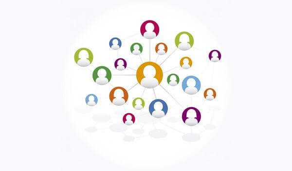 Comment un bon intranet peut servir la marque employeur ?